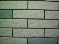 建球陶瓷寻找外墙砖,耐磨砖,超市砖,马赛克全国产品代理