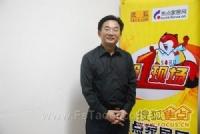 箭牌方春:联手soho中国基金会打造儿童美德工程