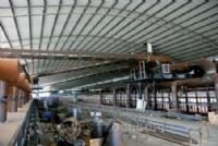北流永达建陶项目计划3月点火投产