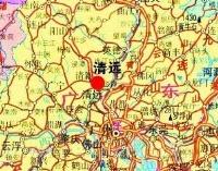 清远陶瓷产区进入科学发展的快车道