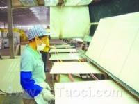 发展路上中国陶瓷缺什么