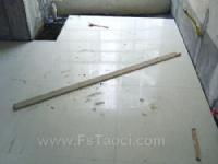 瓷砖如何铺设最牢固?
