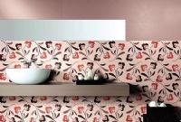陶瓷国际潮流效果图展示之超越自然花纹