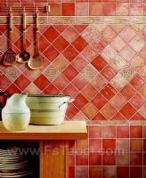 现代家居瓷砖表情全解读